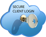 SecureClientLogin