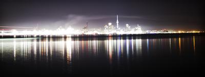 city from devonport