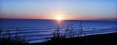 sunsetbeach